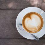 Ekspres ciśnieniowy do kawy – jak wybrać najlepszy?