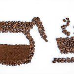 Niezbędne akcesoria do ekspresów do kawy