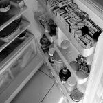 Jak nie powinniśmy kupować lodówki