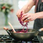 Klasyka z nowymi technologiami, czyli kupujemy kuchnię wolnostojącą