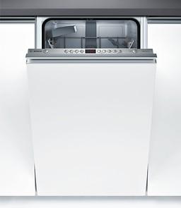 Zmywarka Bosch SPV 44CX00E