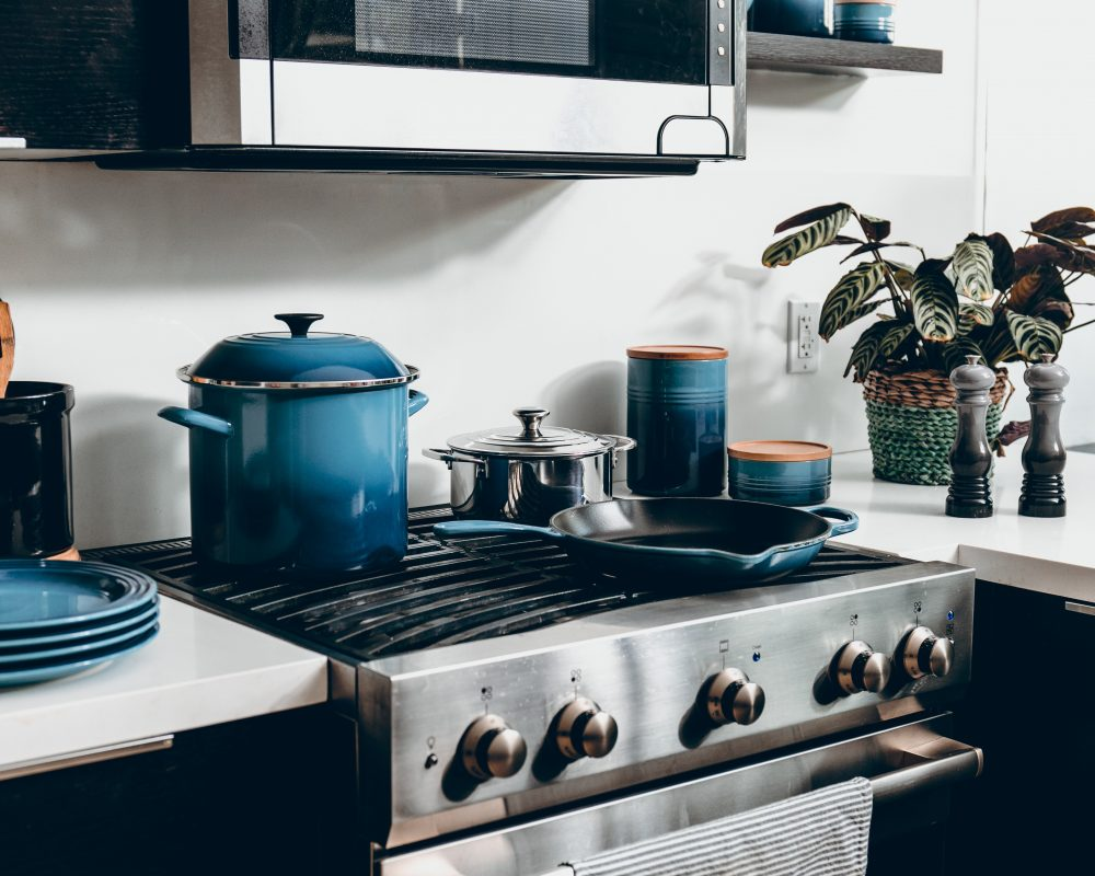 małe AGD do kuchni
