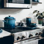 Małe AGD w kuchni – jakie sprzęty wybrać?