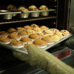 Jak wybrać piekarnik pod zabudowę?