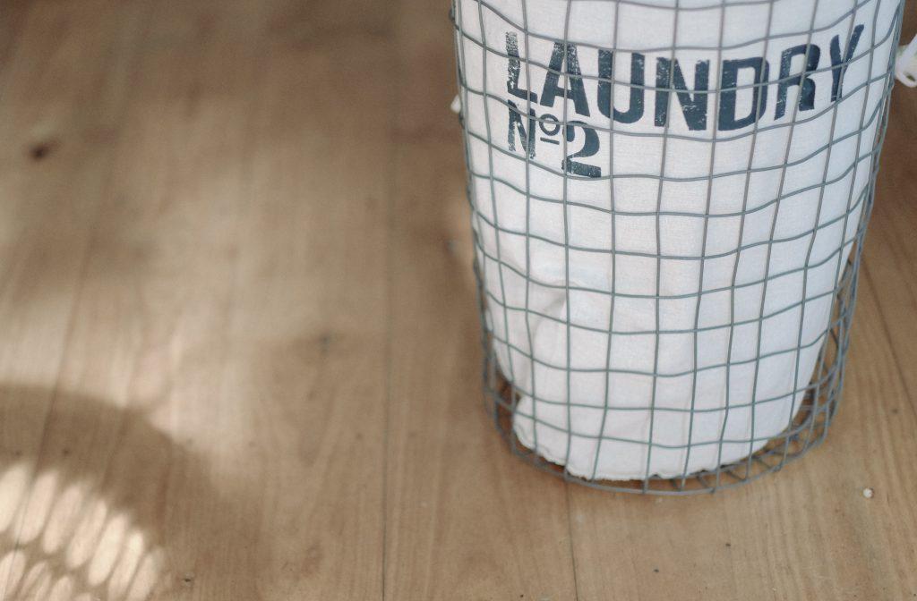 pralka ładowana od góry