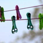 Czysta pralka – sprawdzone sposoby na zawsze pachnące pranie