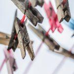 Pralka ładowana od góry – wady i zalety