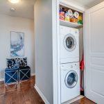 Jak dobrać zestaw pralka i suszarka?