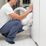 Jakie ubrania można suszyć w suszarce bębnowej?