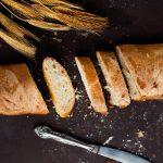 Krajalnica – alternatywa dla noża